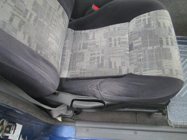 「日産」「ダットサン」「SUV・クロカン」「栃木県」の中古車13