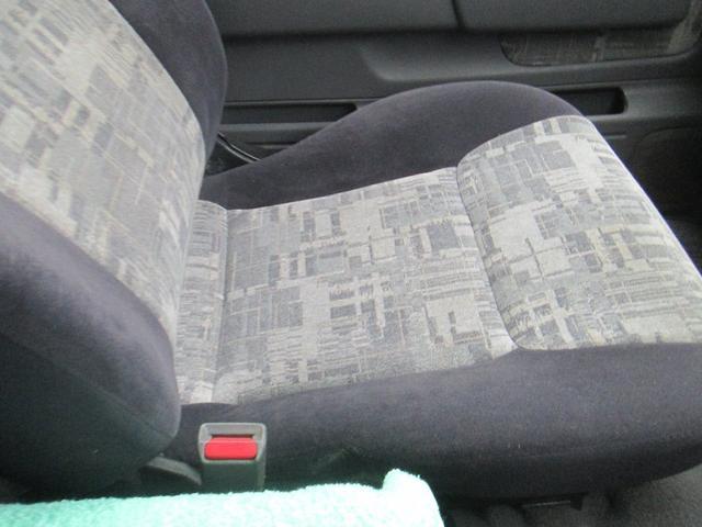 「日産」「ダットサン」「SUV・クロカン」「栃木県」の中古車14