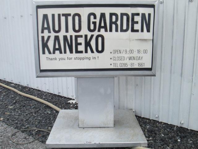 「日産」「ダットサン」「SUV・クロカン」「栃木県」の中古車18