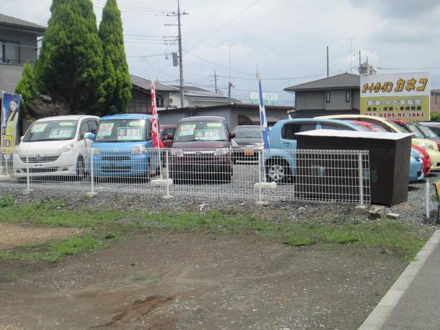 「日産」「ダットサン」「SUV・クロカン」「栃木県」の中古車22