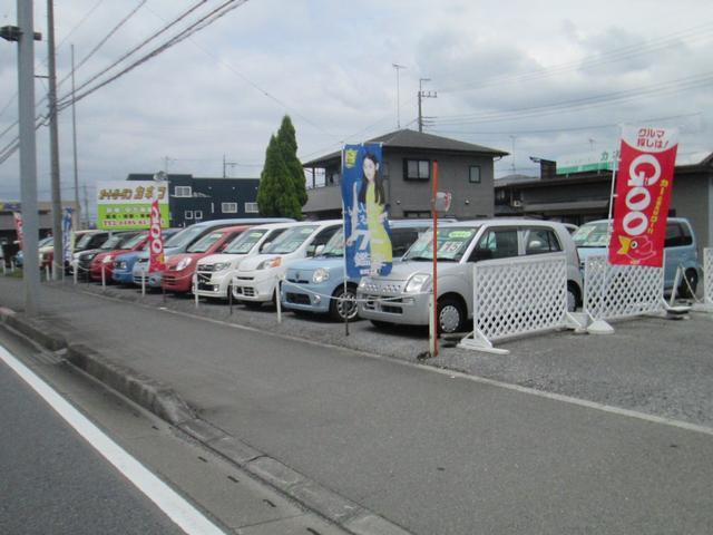 「日産」「ダットサン」「SUV・クロカン」「栃木県」の中古車23
