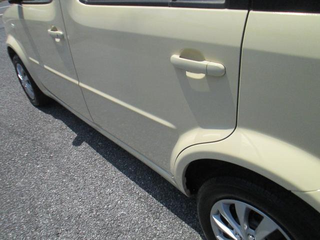 「日産」「キューブキュービック」「ミニバン・ワンボックス」「栃木県」の中古車5