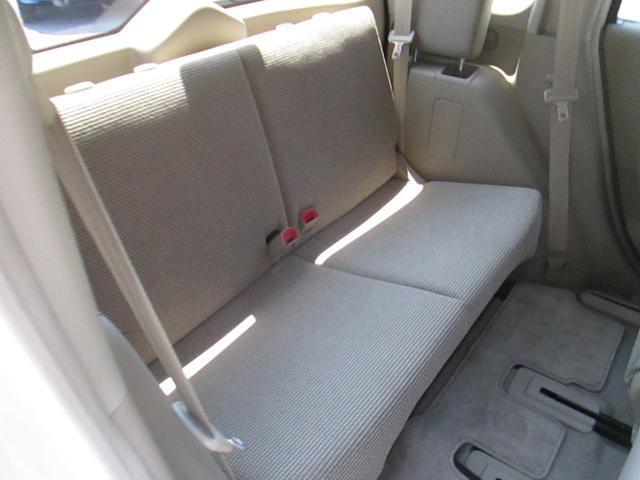 「日産」「キューブキュービック」「ミニバン・ワンボックス」「栃木県」の中古車15