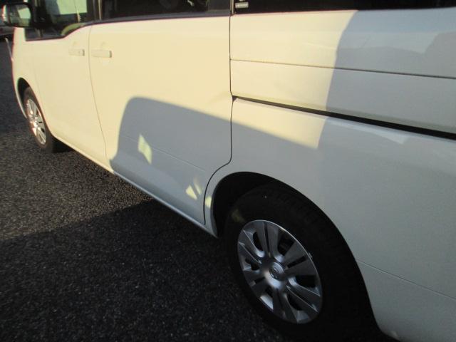 リクエストがあればどの角度、どんな場所でもご希望のお車の写真アップ可能です!仕上げ済みだから出来ます!