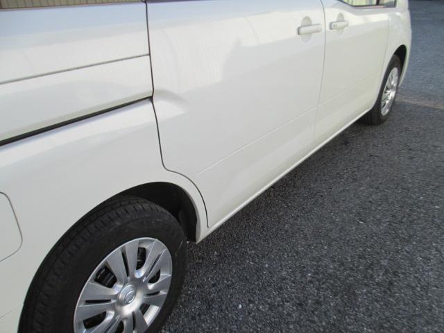 気になるお車が有りましたら、是非ご来店現車を隅々までご覧下さい!納得出来るまでご覧下さい!