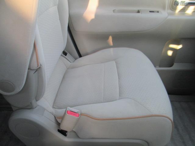 お車のボディメンテナンスも知識がございます、お気軽にご相談下さい!内装クリーニングの技術には自信が有ります!