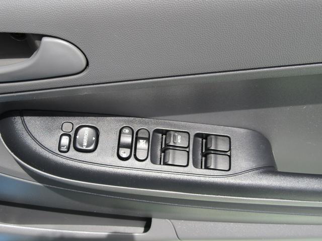 「スバル」「R2」「軽自動車」「栃木県」の中古車23