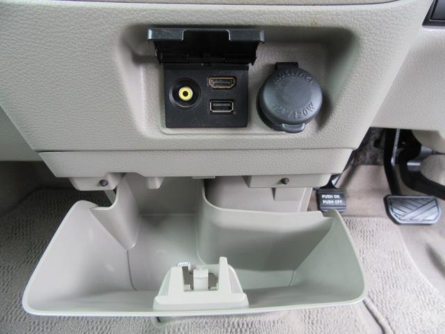 X 両側電動スライドドア レーダーブレーキサポート ナビTV ETC バックカメラ(28枚目)