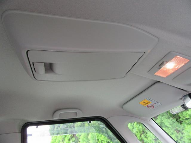 X 両側電動スライドドア レーダーブレーキサポート ナビTV ETC バックカメラ(33枚目)