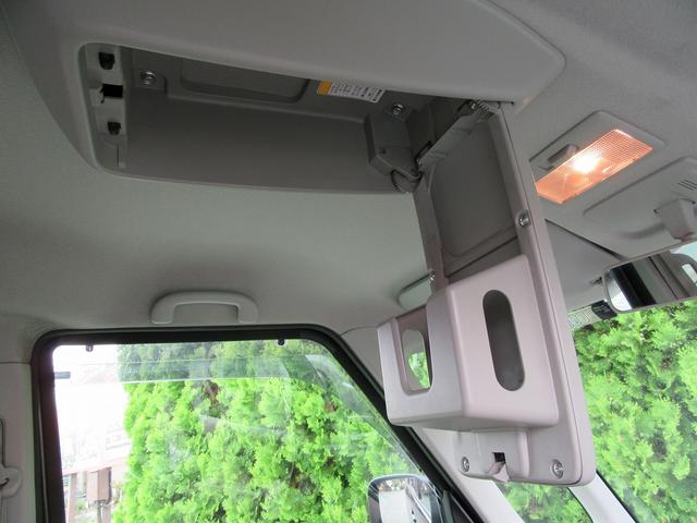 X 両側電動スライドドア レーダーブレーキサポート ナビTV ETC バックカメラ(34枚目)