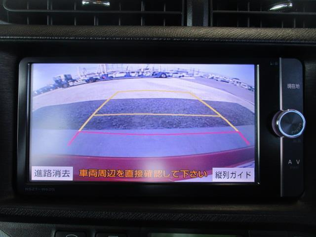 S フルセグ メモリーナビ DVD再生 ミュージックプレイヤー接続可 バックカメラ ETC(13枚目)