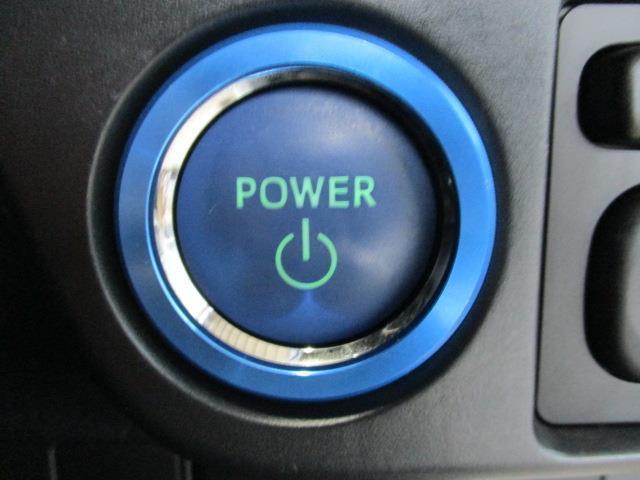 ハイブリッドG ダブルバイビー フルセグ DVD再生 ミュージックプレイヤー接続可 バックカメラ 衝突被害軽減システム ETC LEDヘッドランプ 記録簿(15枚目)