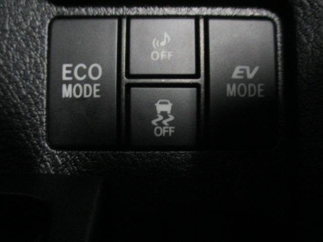 ハイブリッドG ダブルバイビー フルセグ DVD再生 ミュージックプレイヤー接続可 バックカメラ 衝突被害軽減システム ETC LEDヘッドランプ 記録簿(17枚目)