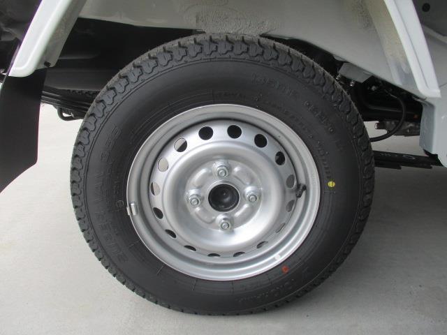 ノウヨウSP 4WD 衝突被害軽減システム LEDヘッドランプ(7枚目)