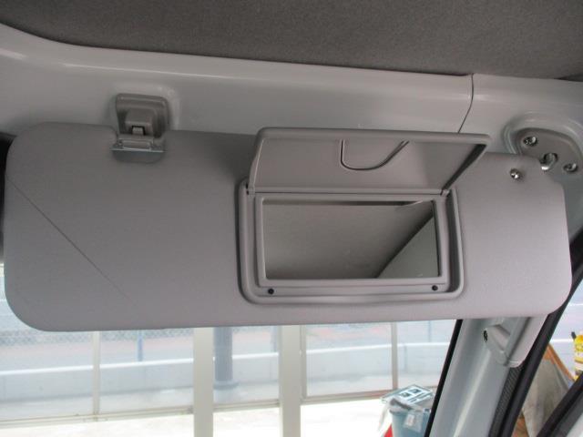 ノウヨウSP 4WD 衝突被害軽減システム LEDヘッドランプ(18枚目)