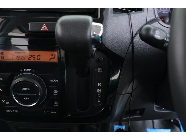 ハイウェイスターターボ 両側電動スライド HIDヘッドライト 記録簿(6枚目)