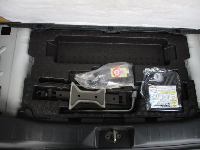 ハイウェイスターターボ 両側電動スライド HIDヘッドライト 記録簿(19枚目)