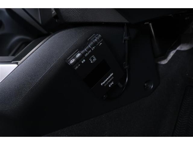 Sパッケージ フルセグ メモリーナビ DVD再生 ミュージックプレイヤー接続可 バックカメラ ETC LEDヘッドランプ(16枚目)