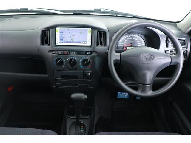 DXコンフォートパッケージ 4WD ワンセグ メモリーナビ ミュージックプレイヤー接続可 ETC(4枚目)