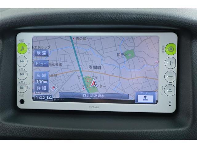 DXコンフォートパッケージ 4WD ワンセグ メモリーナビ ミュージックプレイヤー接続可 ETC(5枚目)