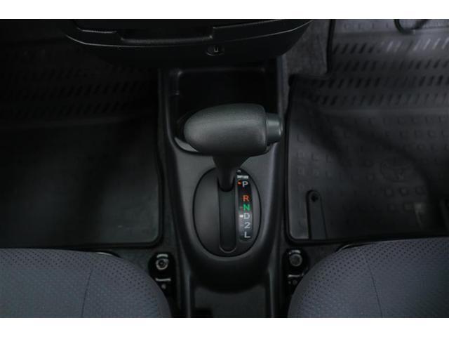 DXコンフォートパッケージ 4WD ワンセグ メモリーナビ ミュージックプレイヤー接続可 ETC(6枚目)