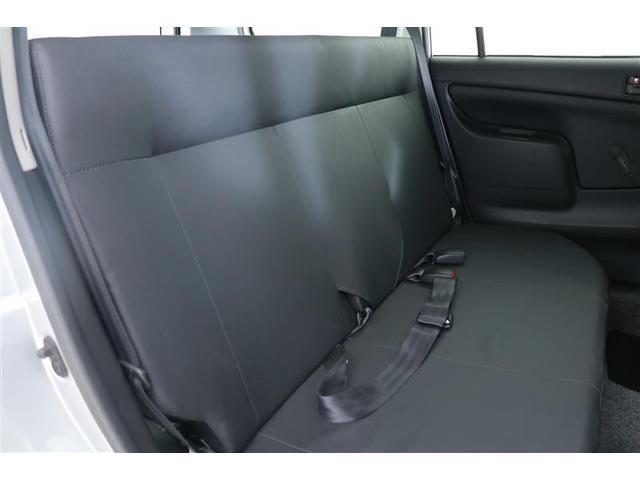 DXコンフォートパッケージ 4WD ワンセグ メモリーナビ ミュージックプレイヤー接続可 ETC(9枚目)