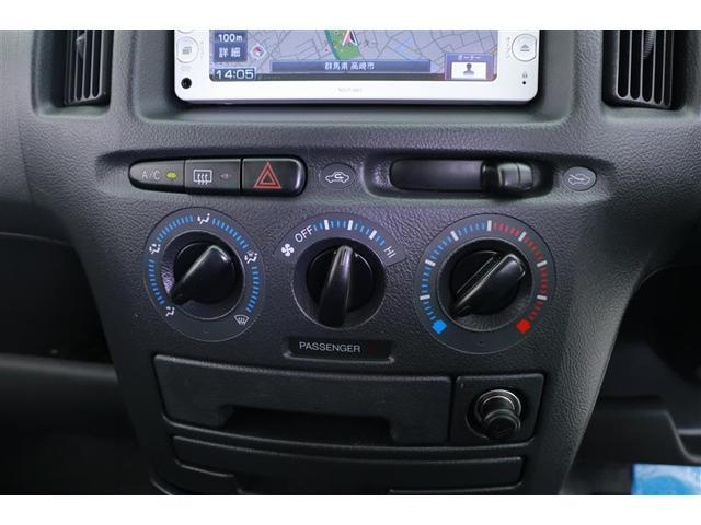 DXコンフォートパッケージ 4WD ワンセグ メモリーナビ ミュージックプレイヤー接続可 ETC(13枚目)