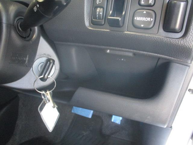 DXコンフォートパッケージ 4WD ワンセグ メモリーナビ ミュージックプレイヤー接続可 ETC(14枚目)