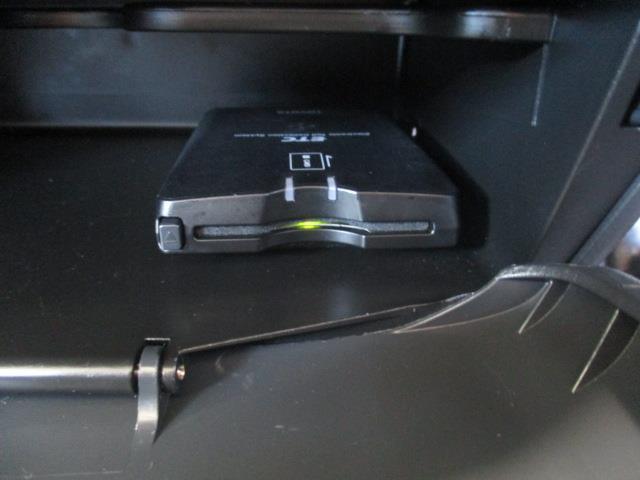 DXコンフォートパッケージ 4WD ワンセグ メモリーナビ ミュージックプレイヤー接続可 ETC(15枚目)