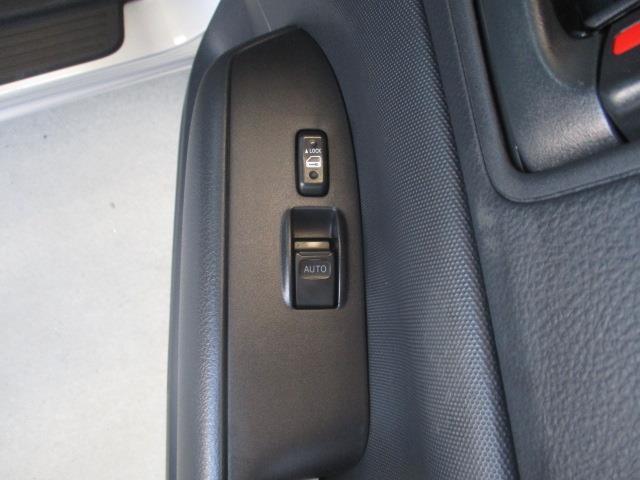 DXコンフォートパッケージ 4WD ワンセグ メモリーナビ ミュージックプレイヤー接続可 ETC(17枚目)