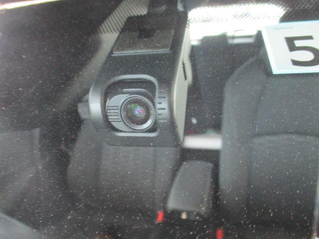ハイブリッドG フルセグ メモリーナビ DVD再生 ミュージックプレイヤー接続可 バックカメラ 衝突被害軽減システム ETC ドラレコ LEDヘッドランプ 記録簿(18枚目)