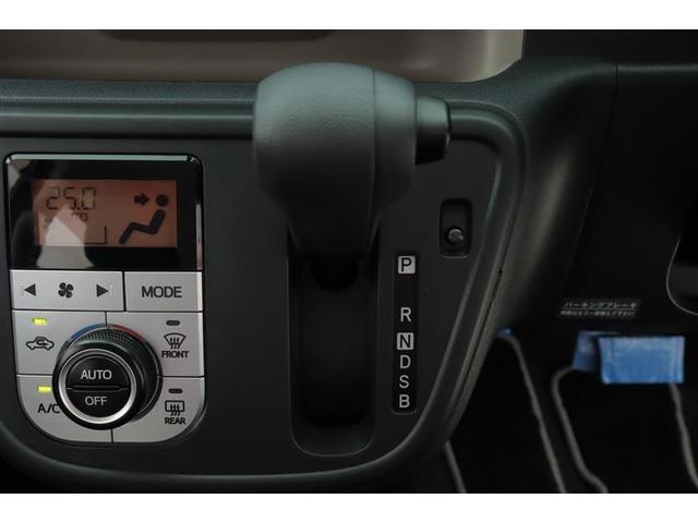 モーダ S ワンセグ メモリーナビ ミュージックプレイヤー接続可 バックカメラ 衝突被害軽減システム LEDヘッドランプ 記録簿 アイドリングストップ(6枚目)