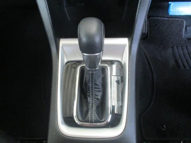 1.6GTアイサイト 4WD フルセグ メモリーナビ DVD再生 バックカメラ ETC 記録簿 アイドリングストップ(6枚目)