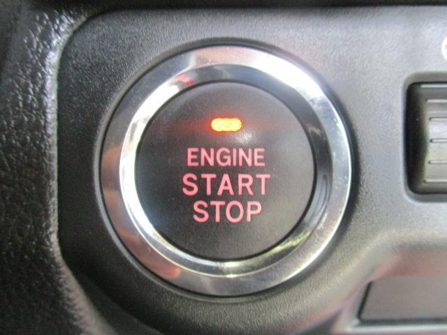 1.6GTアイサイト 4WD フルセグ メモリーナビ DVD再生 バックカメラ ETC 記録簿 アイドリングストップ(15枚目)
