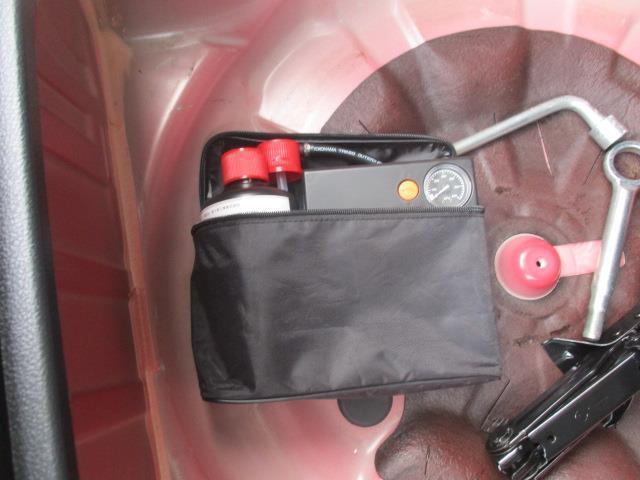 1.6GTアイサイト 4WD フルセグ メモリーナビ DVD再生 バックカメラ ETC 記録簿 アイドリングストップ(19枚目)