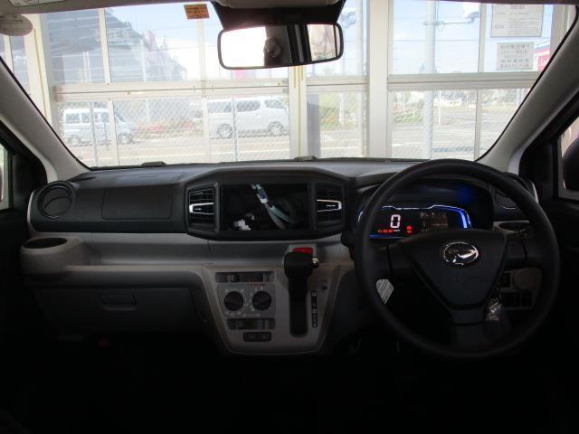 X リミテッドSAIII 4WD 衝突被害軽減システム LEDヘッドランプ アイドリングストップ(4枚目)