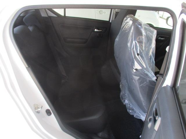 X リミテッドSAIII 4WD 衝突被害軽減システム LEDヘッドランプ アイドリングストップ(9枚目)