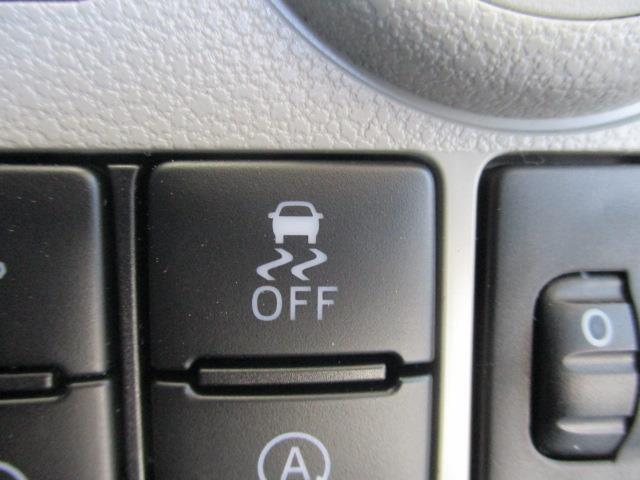 X リミテッドSAIII 4WD 衝突被害軽減システム LEDヘッドランプ アイドリングストップ(16枚目)