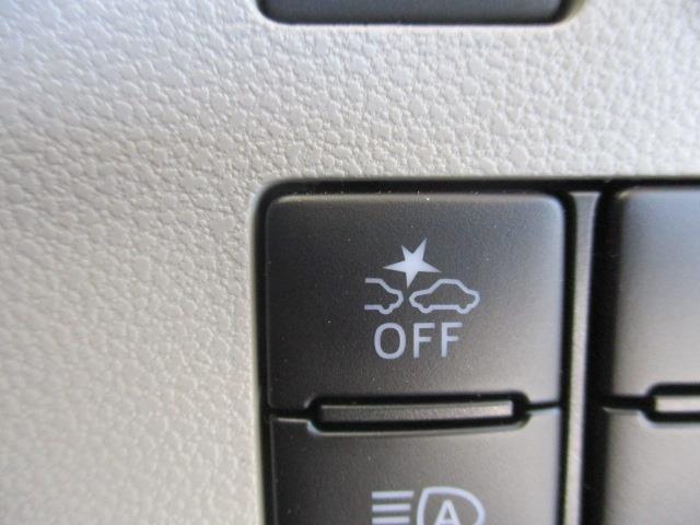 X リミテッドSAIII 4WD 衝突被害軽減システム LEDヘッドランプ アイドリングストップ(17枚目)