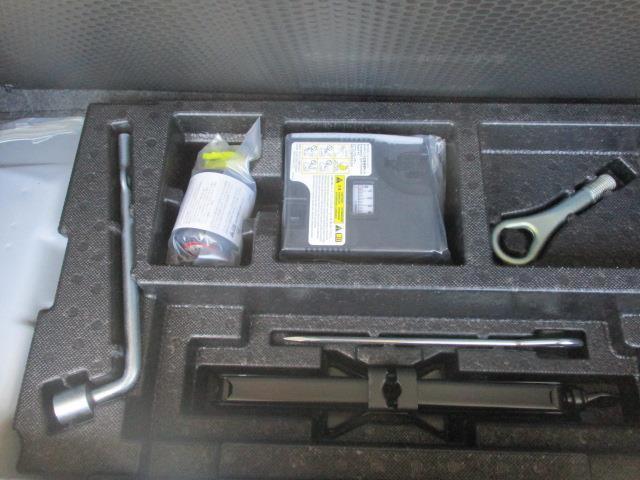 X リミテッドSAIII 4WD 衝突被害軽減システム LEDヘッドランプ アイドリングストップ(19枚目)