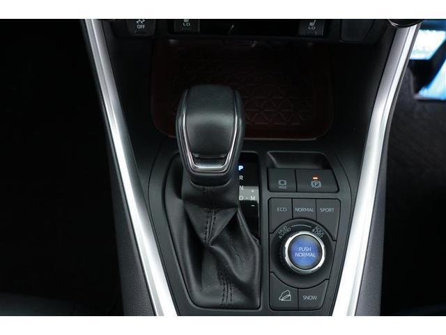 G Zパッケージ 4WD フルセグ メモリーナビ DVD再生 ミュージックプレイヤー接続可 バックカメラ 衝突被害軽減システム ETC LEDヘッドランプ 記録簿(6枚目)