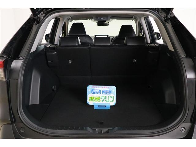 G Zパッケージ 4WD フルセグ メモリーナビ DVD再生 ミュージックプレイヤー接続可 バックカメラ 衝突被害軽減システム ETC LEDヘッドランプ 記録簿(10枚目)