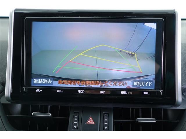 G Zパッケージ 4WD フルセグ メモリーナビ DVD再生 ミュージックプレイヤー接続可 バックカメラ 衝突被害軽減システム ETC LEDヘッドランプ 記録簿(13枚目)