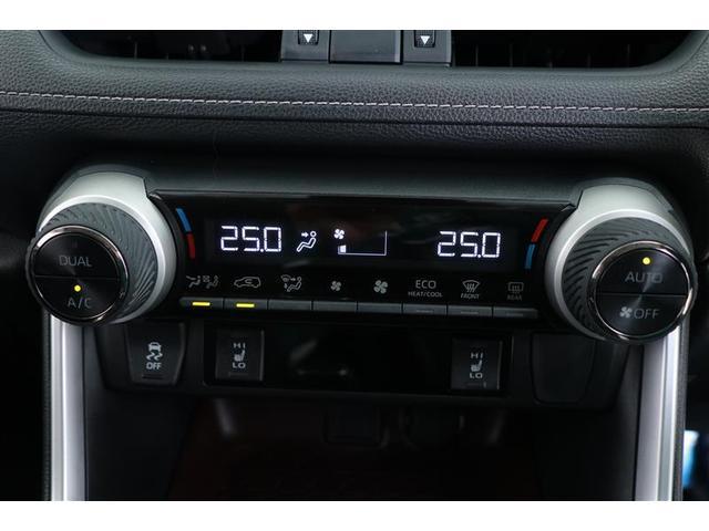 G Zパッケージ 4WD フルセグ メモリーナビ DVD再生 ミュージックプレイヤー接続可 バックカメラ 衝突被害軽減システム ETC LEDヘッドランプ 記録簿(14枚目)