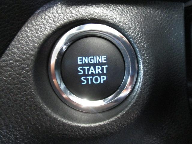 G Zパッケージ 4WD フルセグ メモリーナビ DVD再生 ミュージックプレイヤー接続可 バックカメラ 衝突被害軽減システム ETC LEDヘッドランプ 記録簿(15枚目)