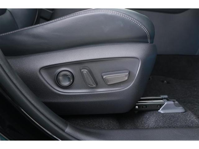 G Zパッケージ 4WD フルセグ メモリーナビ DVD再生 ミュージックプレイヤー接続可 バックカメラ 衝突被害軽減システム ETC LEDヘッドランプ 記録簿(18枚目)