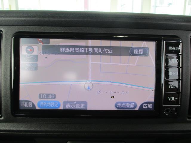 「トヨタ」「パッソ」「コンパクトカー」「群馬県」の中古車5