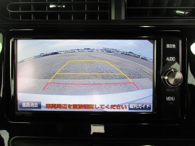 G フルセグ DVD再生 ミュージックプレイヤー接続可 バックカメラ 衝突被害軽減システム ETC ドラレコ(14枚目)