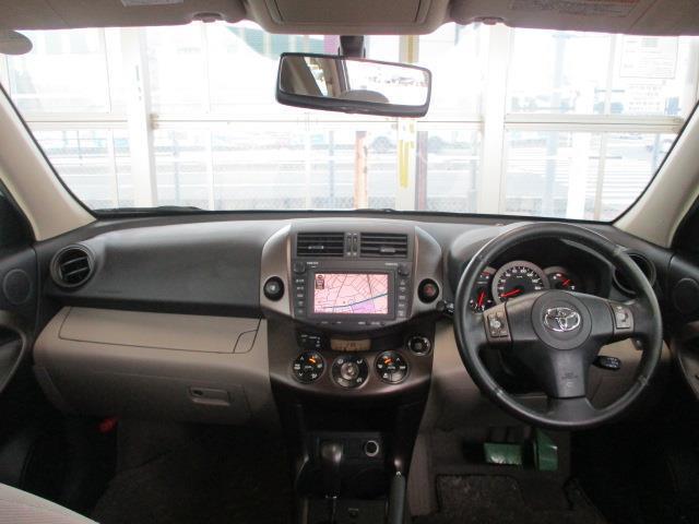 「トヨタ」「ヴァンガード」「SUV・クロカン」「群馬県」の中古車4