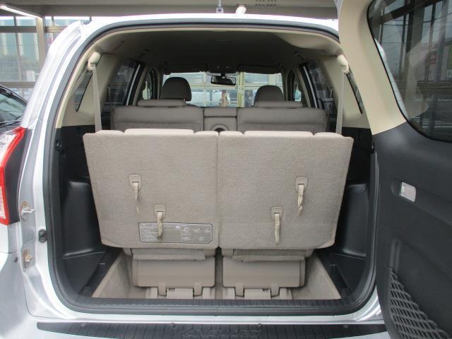 「トヨタ」「ヴァンガード」「SUV・クロカン」「群馬県」の中古車10
